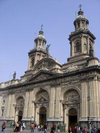 santiago-de-chile-Street-Photography-PabloKersz_20
