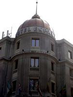 santiago-de-chile-Street-Photography-PabloKersz_24