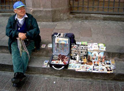 santiago-de-chile-Street-Photography-PabloKersz_45