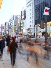 tokyo-japan-photography-pablo-kersz12