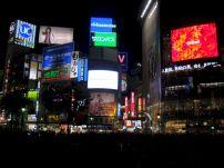 tokyo-japan-photography-pablo-kersz124