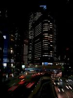 tokyo-japan-photography-pablo-kersz14