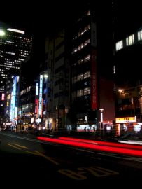 tokyo-japan-photography-pablo-kersz41