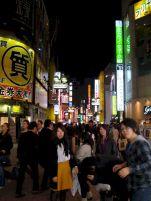 tokyo-japan-photography-pablo-kersz43