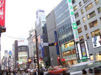 tokyo-japan-photography-pablo-kersz94