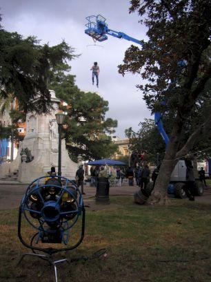 uruguay-pablo-kersz-street-photography-10