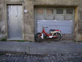 uruguay-pablo-kersz-street-photography-16