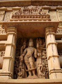 Khajuraho-India-street-photography-kersz-18