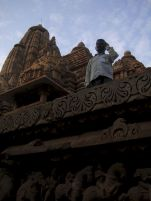 Khajuraho-India-street-photography-kersz-55