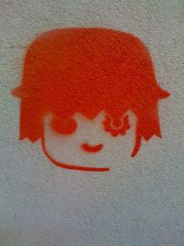 playmobil clockwork orange