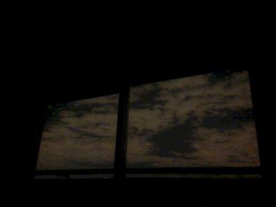 experimental-photography-0294