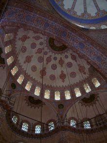 istambul-turquia-Turkey--street-photography-kersz-11