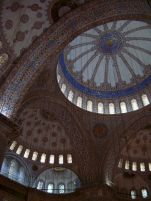 istambul-turquia-Turkey--street-photography-kersz-12