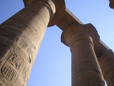 luxor-africa-egypt-egipto-street-photography-kersz-07
