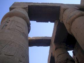 luxor-africa-egypt-egipto-street-photography-kersz-12
