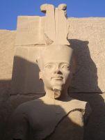 luxor-africa-egypt-egipto-street-photography-kersz-19