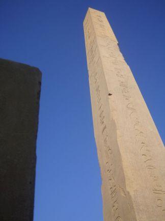luxor-africa-egypt-egipto-street-photography-kersz-28