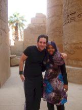 luxor-africa-egypt-egipto-street-photography-kersz-33