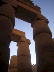 luxor-africa-egypt-egipto-street-photography-kersz-45