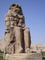 luxor-africa-egypt-egipto-street-photography-kersz-57