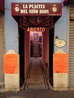 mexico-df-rare-street-photography-kersz-10