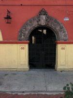 mexico-df-rare-street-photography-kersz-21