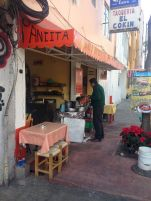 mexico-df-rare-street-photography-kersz-23