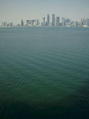 qatar-asia-Catar-street-photography-kersz-14