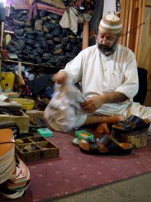 qatar-asia-Catar-street-photography-kersz-58