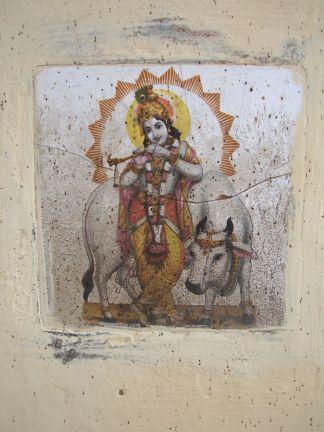 varanasi-india-asia-varanes-street-photography-kersz-06