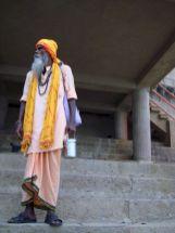 varanasi-india-asia-varanes-street-photography-kersz-33