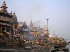 varanasi-india-asia-varanes-street-photography-kersz-73