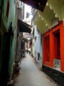 varanasi-india-asia-varanes-street-photography-kersz-77