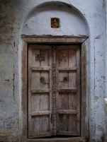 varanasi-india-asia-varanes-street-photography-kersz-79