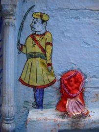 varanasi-india-asia-varanes-street-photography-kersz-80