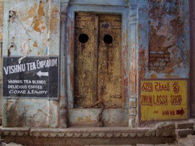varanasi-india-asia-varanes-street-photography-kersz-83