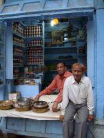 varanasi-india-asia-varanes-street-photography-kersz-92