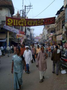 varanasi-india-asia-varanes-street-photography-kersz-98