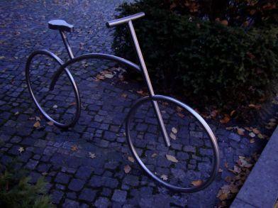 Berlin-Germany-Kersz-07