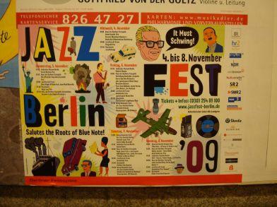 Berlin-Germany-Kersz-13