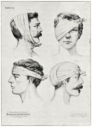 human-body-vintage-scientific-illustration-naturalist-drawing-0053