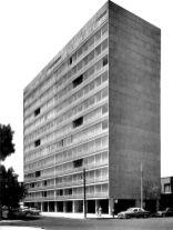 kersz-0058