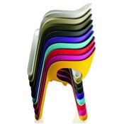 all things stylish design objets kersz