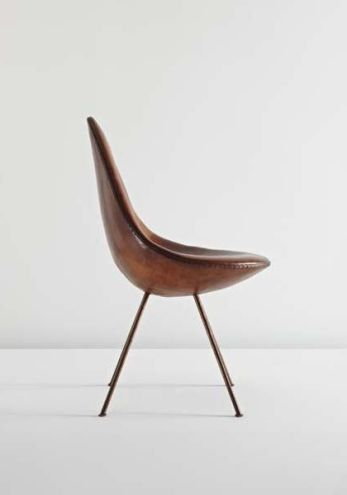 all things stylish design objets kersz_06