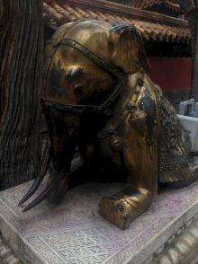 Beijing China Pablo Kersz_15