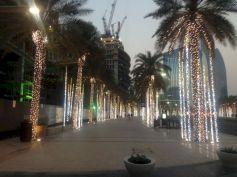 Dubai_32