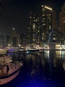 Dubai_37