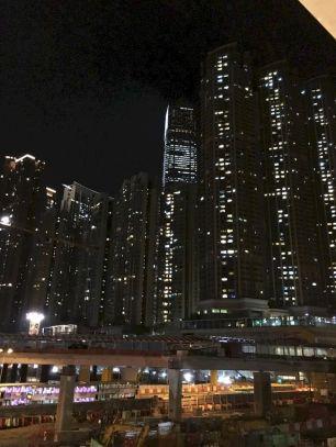 Hong Kong Kersz_33