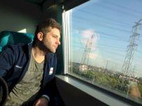Trips Around The World South Korea Seoul Pablo Kersz