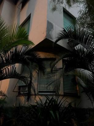 Street Photography Rio De Janeiro